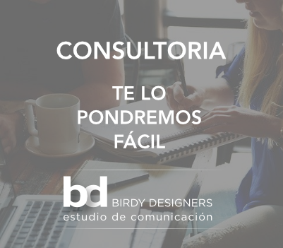 Consultoría en Marketing Digital